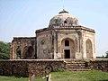 Quli Khan Tomb 017.jpg
