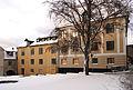Rådhuset 7 Rådhusplan 3 Visby.jpg