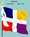 Rég de La Fere 1661.png