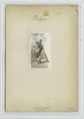 Régiment de Génie. 1897 (NYPL b14896507-88918).tiff