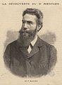 Röntgen - Roengten, Wilhelm Conrad (1845-1923) CIPB1197.jpg