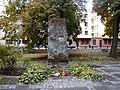 Rīga, A.Pumpura kapa piemineklis 2002-09-28 - panoramio.jpg