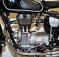 R27-engine.jpg