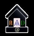 RADatHomeIndia-logo-outlined.png