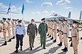 RAF Commander Completes First Israel Visit, March 2021. II.jpg
