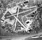 RAF Warton - 10 Aug 1945 Airphoto.jpg