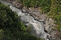 RAPIDOS EN THOMSON PASS - panoramio.jpg