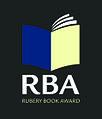 RBA logo 2.jpg