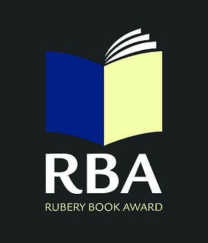 International Rubery Book Award - Rubery Book Award