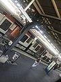 RER E Gare de l'Est 02.jpg