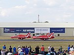 RIAT 2018 - Take off, landing and taxi P1050221 (43521104602).jpg
