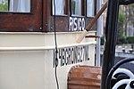 RISICO ENI 02200164 (02).JPG