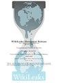 RL34723 (IA RL34723-crs).pdf