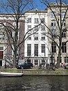 rm1664 herengracht 501