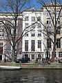 RM1664 Herengracht 501.jpg