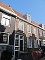 RM3597 Nieuwe Looiersstraat 1a.jpg