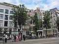 RM5974 RM5975 RM5976 Amsterdam - Nieuwezijds Voorburgwal 72A-76-78.jpg