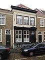 RM9080 Bergen op Zoom - Dubbelstraat 12.jpg