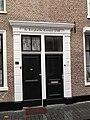 RM9179 Bergen op Zoom - Koevoetstraat 29 (detail).jpg