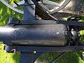 RML 9-pounder 8 cwt Brockville top.jpg