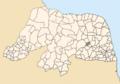 RN-mapa-Barcelona.png