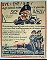 RNMWS Recruting poster 2 circa 1953.jpg
