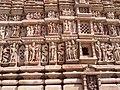 RNS Khajuraho17.jpg
