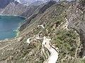 ROAD THE LAEK - panoramio.jpg
