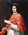 ROSPIGLIOSI FELICE (+1688).jpg