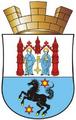 ROS Gierdawy COA.png