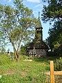 RO CJ Biserica de lemn din Salistea Veche (1).JPG