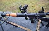 RPG-7V - Interpolitex-2009.jpg