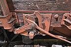 RR79.40.20 Hopper Car No. 1818 Metal.jpg