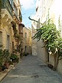 Rabat alleyway - panoramio (2).jpg
