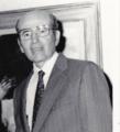 Rabbi Herbert Baumgard.png