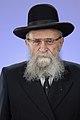 Rabbi Nachman Toker.jpg