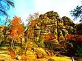 Rabbit Rock - panoramio (1).jpg