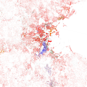 Race and ethnicity 2010- Boston (5559894531)