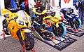 Racing motorcycles.jpg