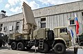 Radar 1RL-123E for Pantsir-S1 - InnovationDay2013part1-09.jpg