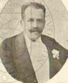 Rafael Delgado.png