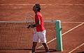 Rafael Nadal End (1).jpg