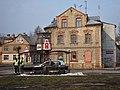 Raiņa iela 35 (Jelgava) (2).jpg