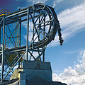 Rail-Veyor Releasing Cargo.jpg