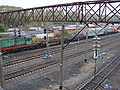 Rail service train 45.jpg