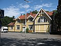 Railway station in Bjärred - panoramio.jpg