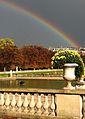 Rainbow in Jardin du Luxembourg.jpg