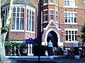 Raine's Foundation School-view-3.jpg
