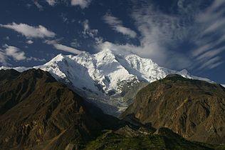 Rakaposhi, Pakistan.jpg