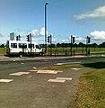 Rake Lane, Tynemouth - geograph.org.uk - 2472597.jpg